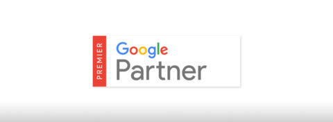 Leadaki es Google Premier Partner!