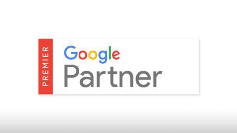 Leadaki es Google Premier Partner!