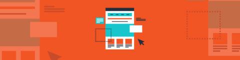 4 Claves para Diseñar una Landing Page de Conversión Efectiva