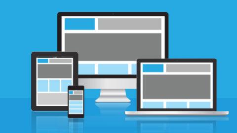 ¿Por qué deberías diseñar una Landing Page Responsive para tu campaña?