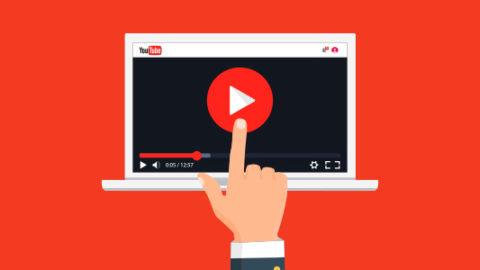 [ VIDEO ] Activá tu campaña en Youtube