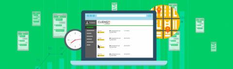 Chatbot, CRM, y campañas segmentadas en Google Adwords