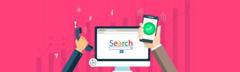 ¿Por qué el Call Tracking es tan importante?