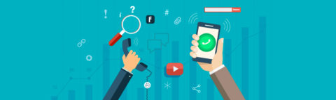[TIPS] ¿Cómo podemos medir las campañas a través de Call Tracking?