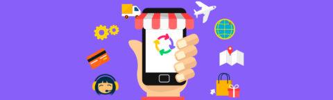 Micromomentos o cómo los Smartphones cambiaron nuestros hábitos de compra
