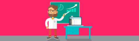 [TIPS] – Email Marketing y el Retorno de la Inversión