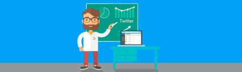 [TIPS] Cómo Calcular el ROI de tus campañas en Twitter