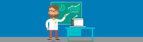[TIPS] – Cómo Calcular el ROI de tus campañas en LinkedIn