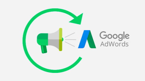 [GUIA] – Cómo Utilizar el Remarketing con Google Adwords