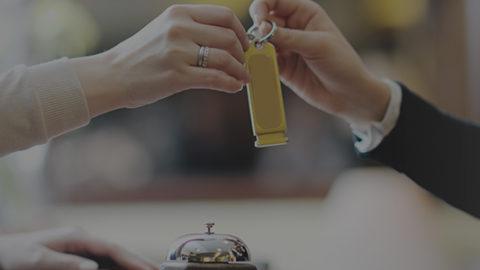 Industria Hotelera: Por Qué Invertir en Online Marketing Es Una Buena Inversión