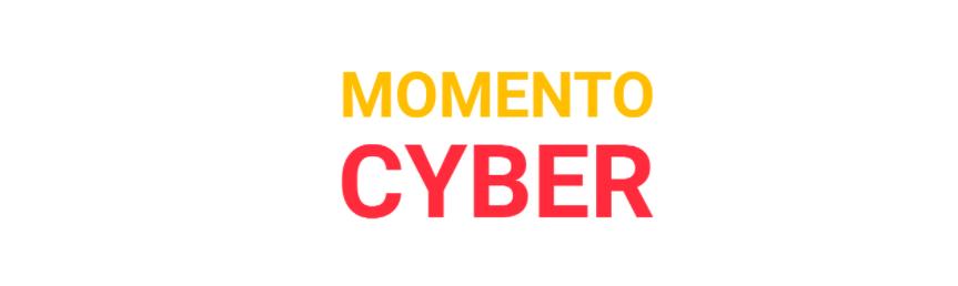 Momento Cyber Monday 2017