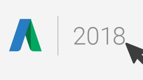 Tendencias Adwords 2018