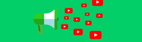 Video Marketing: Por Qué Debería Implementarlo?