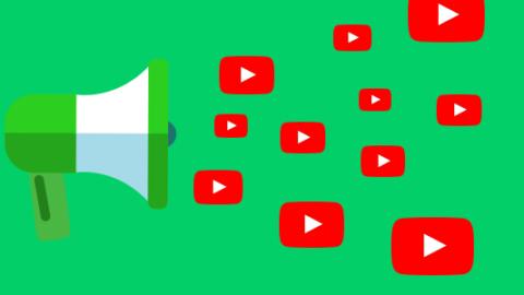 Video Marketing: Por Qué Debería Implementarlo?