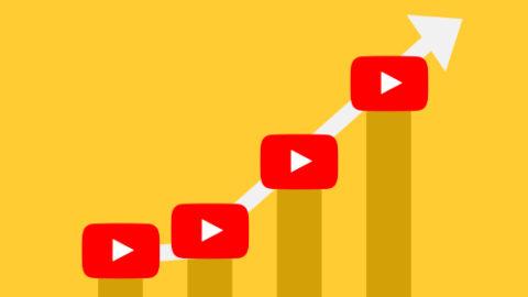 El Video Marketing y sus Métricas: Cómo Medir el Éxito de Tus Campañas