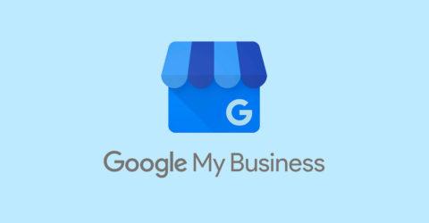 Google My Business: Qué Es y Por Qué Tu Empresa Lo Necesita