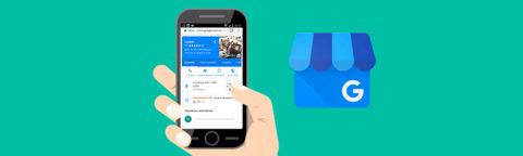 Google My Business: Cómo Crear La Ficha Perfecta